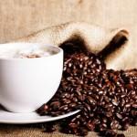Употребление кофе во время обеда снижает риск развития диабета