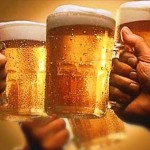 Ограничение рекламы пива в Украине
