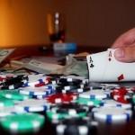 Количество игроков онлайн покера продолжает увеличиваться