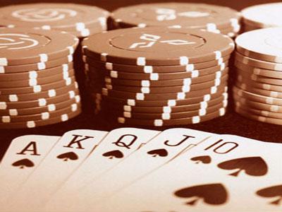 Фильмы Про Игру В Покер
