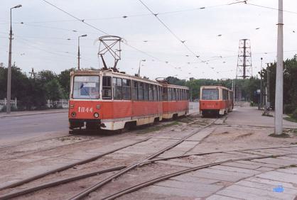 http://abzac.org/wp-content/uploads/2011/03/tramvai.jpg