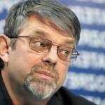 Могут возбудить уголовное дело против Ющенко, – Виктор Небоженко