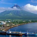 Чем привлекательна инвестору экономика Филиппин