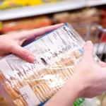 Продукты без глютена будут «подвергаться» маркировке