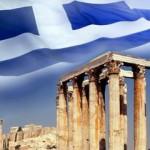 Греция требует от Европы жертв