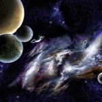 Книги современности о загадках Вселенной