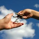 Ликбез для начинающих арендаторов