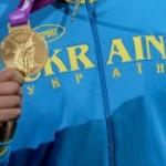 Украина завершила Олимпиаду-2012 14-й среди 204 стран
