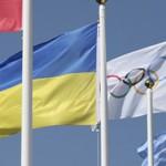 Сергей Бубка выступление украинских олимпийцев в Лондоне не считает провальным
