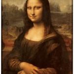 Ученые нашли «сестру-близнеца» «Джоконды»