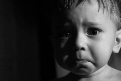 За убийство ребенка – двойной срок