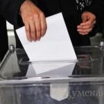 Одесская область – лидер по числу нарушений на этих выборах