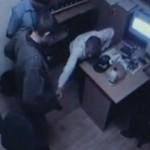 Стрелка из «Каравана» подозревают в убийстве 17 человек