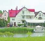 Леонид Черновецкий продает свой «домик» стоимостью 20 млн. долларов