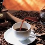 Несмотря на снижение стоимости кофе на мировом рынке, в Украине он подорожает