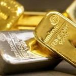 Курс золота подтверждает, что обезличенные счета по-прежнему выгодны