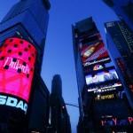 Saxo Bank шокировал очередными «предсказаниями» на будущий год