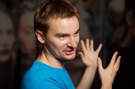 Бадоев наберет в новую «ВИА Гру» ненакрашенных и выносливых девушек