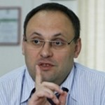 Кабмин не даст денег на «LNG-терминал», но Каськив не считает такое решение «событием»