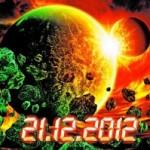 конец света 21.12.2012