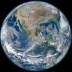 NASA: Конец света наступит… Но не 21 декабря 2012 года