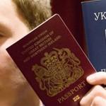 Смогут ли украинцы получать двойное гражданство?