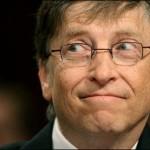 Билл Гейтс выделит деньги на изобретение «презерватива будущего»