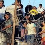 Ливан затягивает в сирийскую войну