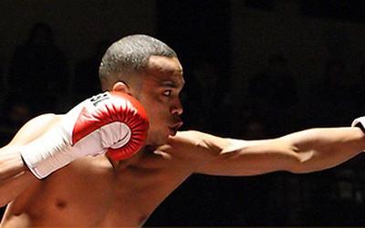 Травма, полученная Майклом Норгроувом на ринге, стала смертельной