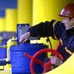 Украина побеждает в газовой войне с Россией