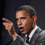 Барак Обама обратился к нации