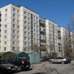 Ждет ли Украину через 10 лет «крах» панельных многоэтажек?