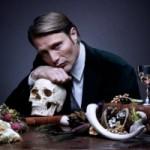 Про Ганнибала Лектера будут рассказывать и во втором сезоне