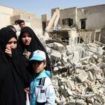 Вернется ли арабская весна в Ирак?