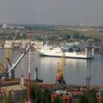 Реформа задаром подарит олигархам украинские порты, — Иосиф Винский