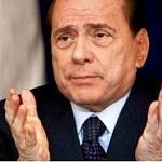 Приговор Берлускони оставили в силе