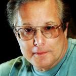 Режиссер «Экзорциста» награжден «Золотым львом» «за возрождение кинематографа»