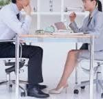Какие методики можно использовать для оценки эффективности персонала?