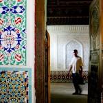 Молодым узбекам теперь выехать за границу будет более проблематично