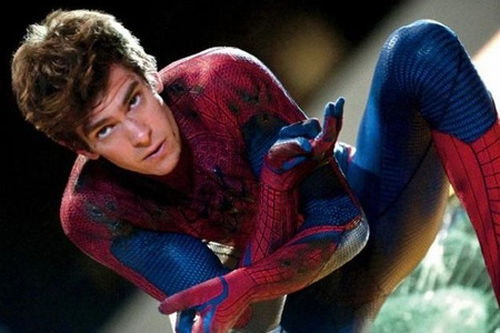 «Новому Человеку-пауку» придется стать тетралогией