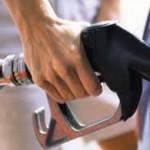 Чому витрати палива різняться від заявлених виробниками?