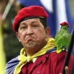 Уго Чавесе станет героем фильма Оливера Стоуна