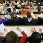 высшее образование на пороге перемен
