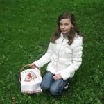В крымском санатории погибла десятилетняя школьница со Львова