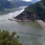 Паводок убил в Индии свыше пяти сотен человек