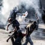 Турция: последнее предупреждение Эрдогана