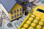 Украинцам вернут деньги, уплаченные в качестве налога на недвижимость