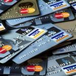 Через пару лет украинцы будут рассчитываться в основном платежными картами