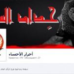 Жителей Саудовской Аравии посадили за вольнодумство в Facebook'е