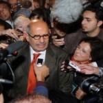 Египетским премьером стал Нобелевский лауреат Мухаммед эль-Барадеи